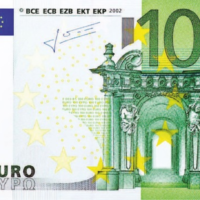 Bad News for the Euro, Good News for Europe ETFs