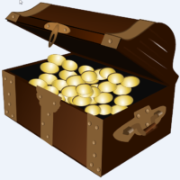 Maybe Some Catalysts for Gold ETFs
