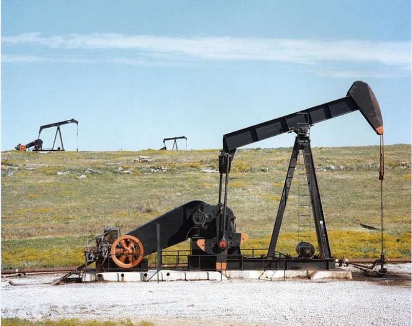 Some Doubts About Oil ETFs