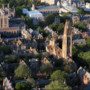 What We Can Learn From the Yale Endowment