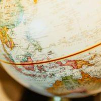 A Dynamo of an International Dividend ETF