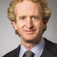 All-Star Fund Manager Chris Davis Has Own ETF Splash