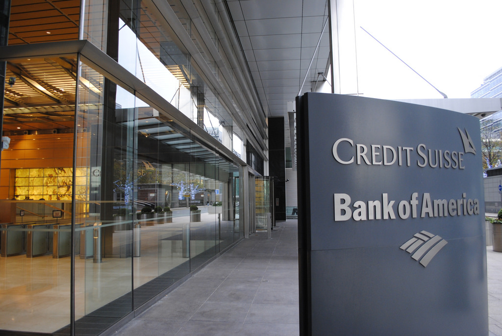 An Important Season for Bank, Financial ETFs
