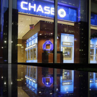 Bank ETFs Look to Keep Their Momentum