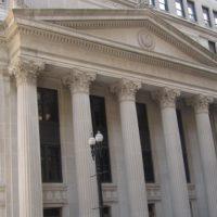 Bond ETFs That Target Zero Interest Rate Risk
