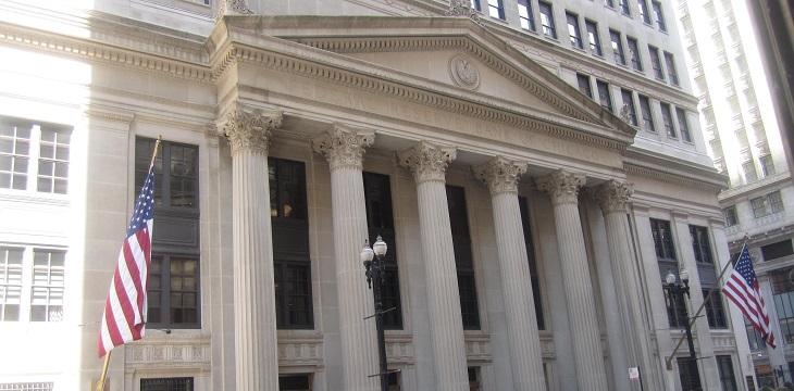bond-etfs-that-target-zero-interest-rate-risk