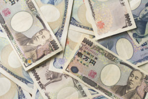 Conditions Are Right for Currency-Hedged Japan ETFs