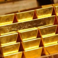 Departures From Gold ETFs Mount