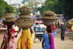 Emerging Markets Deserve a Closer Look