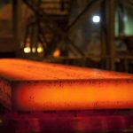 Encouraging Signs for Hot Steel ETFs