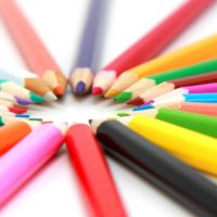 Enhance, Diversify a Portfolio with Smart-Beta ETFs