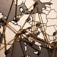Euro Still Seen Imperiled Against Dollar
