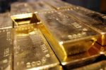 Familiar Countries Could Buoy Gold ETFsFamiliar Countries Could Buoy Gold ETFs