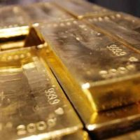 Familiar Countries Could Buoy Gold ETFs