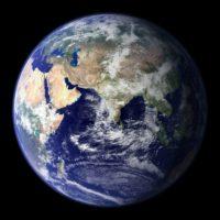 Franklin Templeton's New Active International ETF Strategy