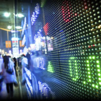 Short-Term Rally in Global Markets Boosts Optimism Towards Equities