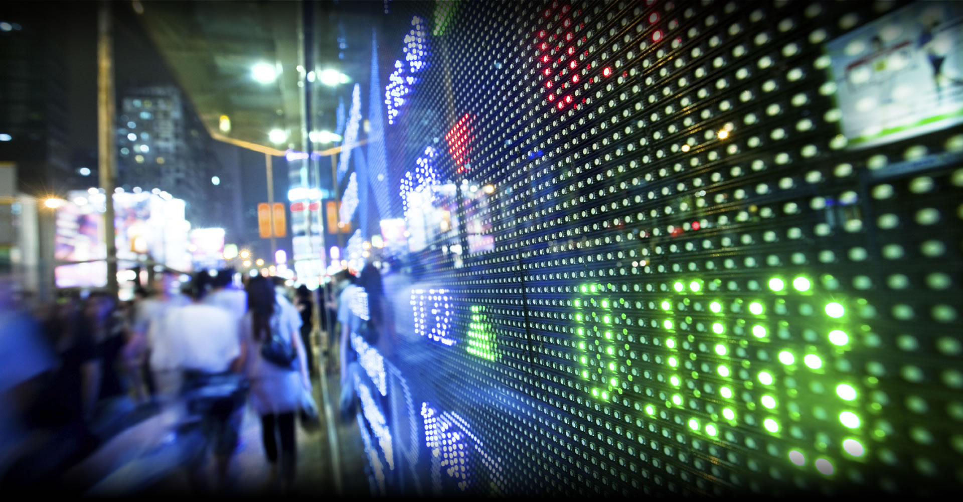 global marketplace Global/world market live: check out how the major global markets are faring world markets live, global markets live, world indices live, global indices live, live.