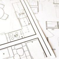Homebuilder ETFs Surge on D.R. Horton Q4 Results