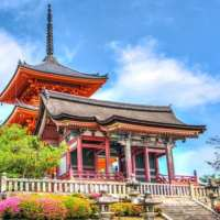 How Bank of Japan Provides a Safety Net for Currency-Hedged ETF