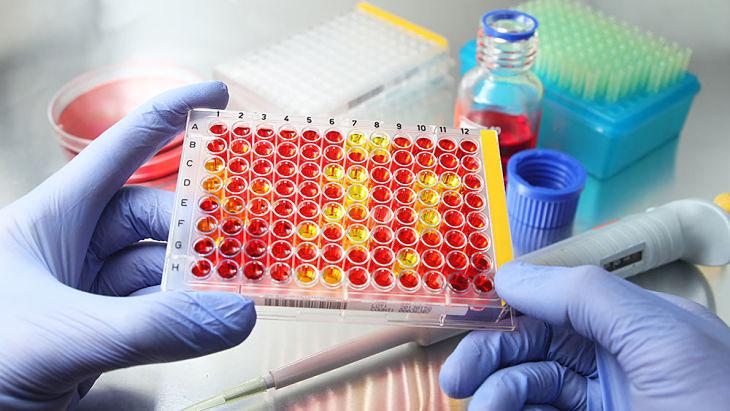 Investors Still Jittery About Biotech ETFs