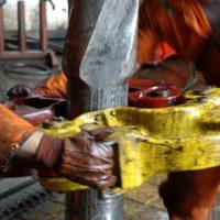 Good News for Oil Services ETFs Ahead?