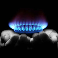 Natural Gas ETFs Could Cool Off