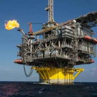 Oil ETFs Could Rally Again