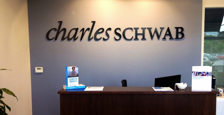 OppenheimerFunds Joins Schwab ETF OneSource Program