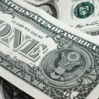 PowerShares Launches Ultra-Short-Term Bond ETF, Cash Alternative