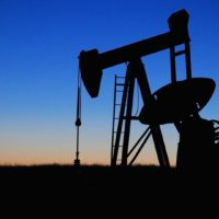 ProShares, UBS ETRACS Launch Triple Leveraged Oil ETNs