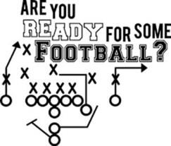 ready-for-football