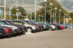 Record Car Sales Help Auto ETF Rev Up