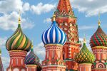 Russia ETFs Have Been an Outstanding Global Market Play