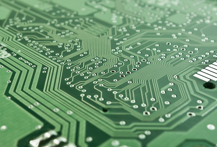 Technology ETFs Could Maintain Their Momentum in 2017