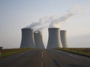 The Uranium ETF is Exploding