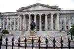 Treasury Bond ETFs Enjoy Renewed Safe-Haven Demand