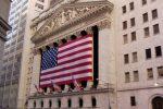 U.S. Stock ETFs Dips Ahead of Trump's Swearing-in