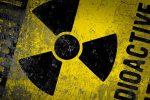 Uranium ETF Tries 2017 for a Rebound