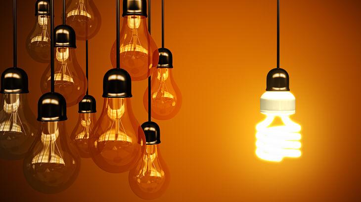 Utilities ETFs Flirt With Rebound Potential