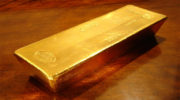 Why Look to Precious Metal ETFs in the Current Market Environment