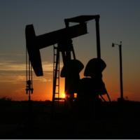 More OPEC Assistance For Oil ETFs