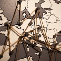 Europe ETFs Could Top U.S. Stocks in 2017
