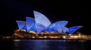 Australia ETF Starts 2017 in Style