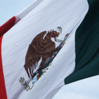 A Contrarian Call on the Mexico ETF