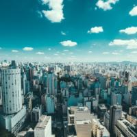 A Possible Catalyst For Brazil ETFs