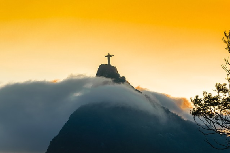 Banks Don't Need to be a Drag on Brazil ETFs