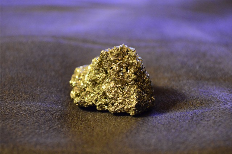 Gold Miners ETFs Could Still be Vulnerable