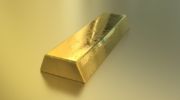 Gold ETFs Confront Familiar Headwinds