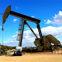 As Always, China Looms Large for Oil ETFs