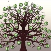 A Valuable Idea Among Value ETFs